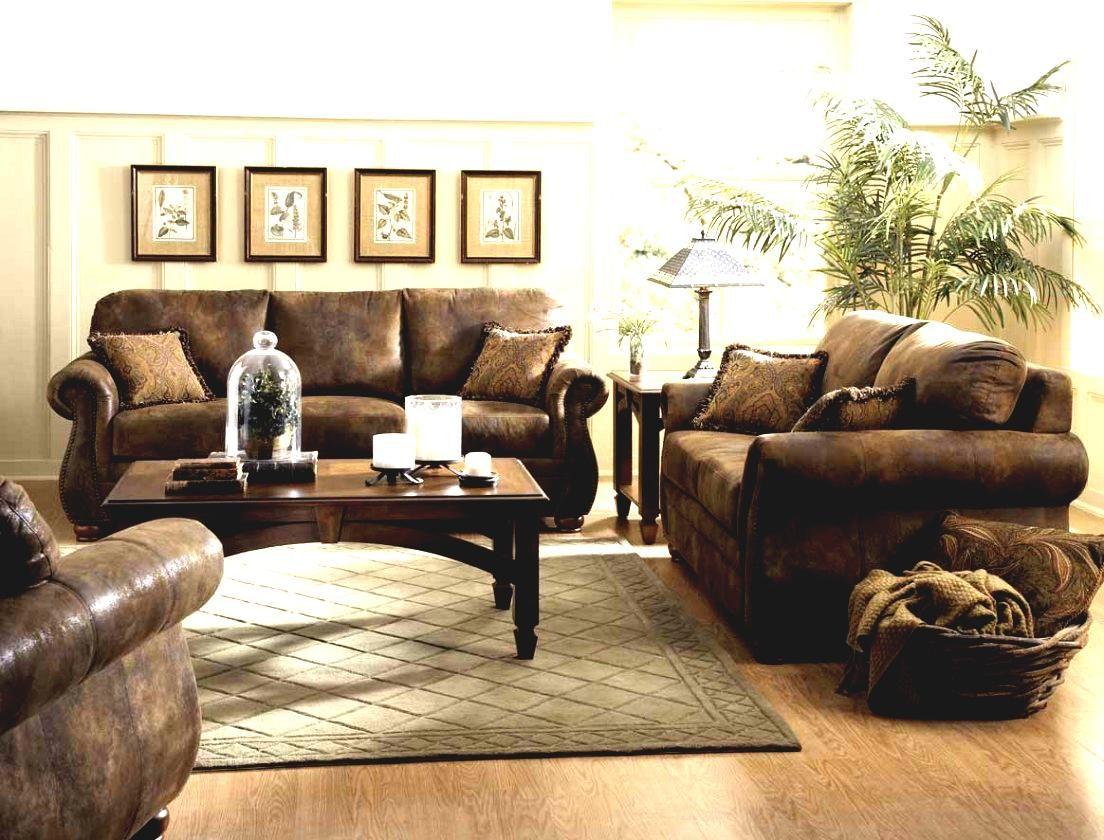Rooms to Go Living Room Furniture Ideas # #Wohnzimmermöbel ...