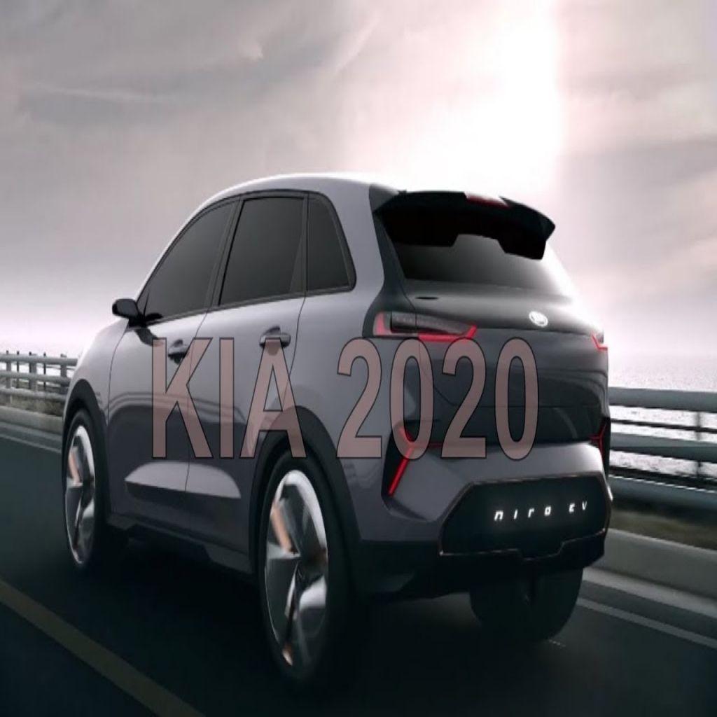 2020 Kia Niro 2020 Kia Niro 2020 Kia Niro Ev 2020 Kia Niro Hybrid 2020 Kia Niro Phev Kia Niro 2020 Interior Kia Kia Apple Car Play Hyundai Genesis Coupe
