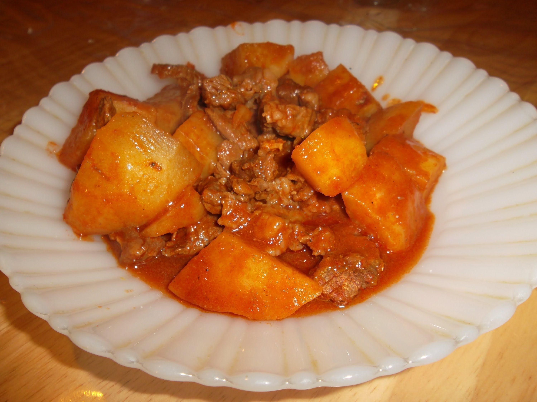 CARNE con PAPAS en CHILE COLORADO -receta mexicana (Complaciendo Paladares) #carneconpapas CARNE con PAPAS en CHILE COLORADO -receta mexicana (Complaciendo Paladares) #carneconpapas CARNE con PAPAS en CHILE COLORADO -receta mexicana (Complaciendo Paladares) #carneconpapas CARNE con PAPAS en CHILE COLORADO -receta mexicana (Complaciendo Paladares) #carneconpapas