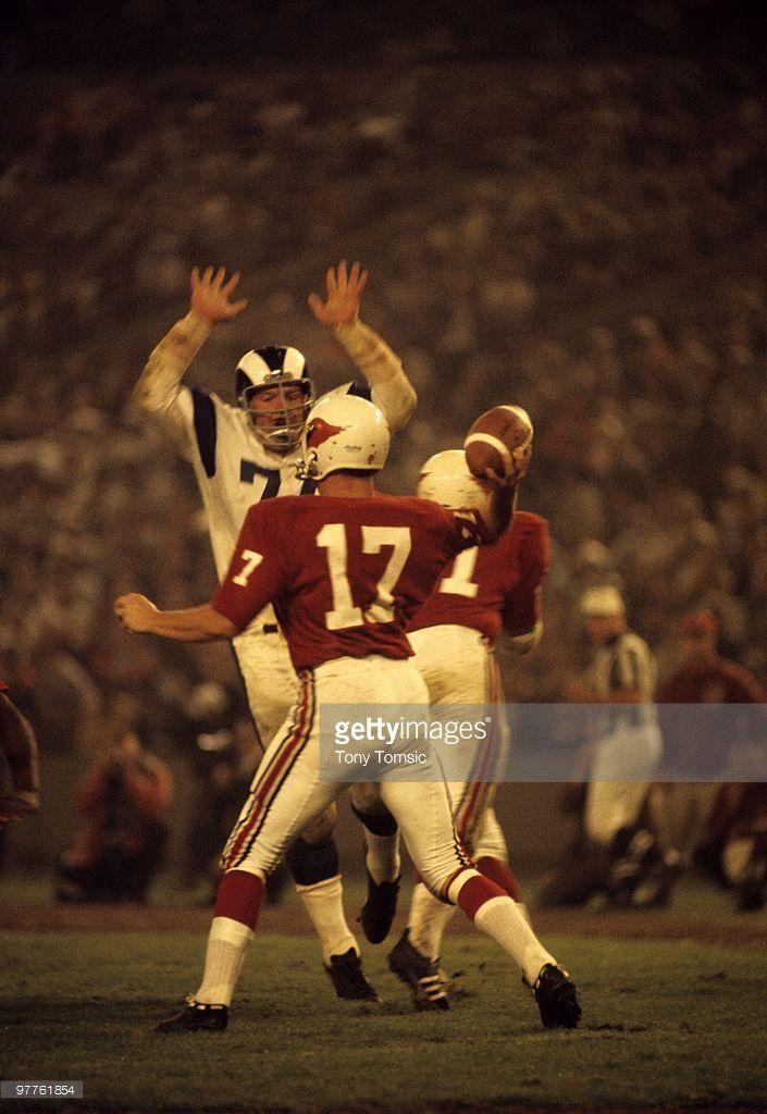 1970s NFL (1970sNFL) Twitter Football america