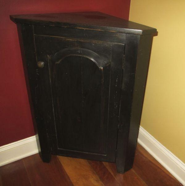 Reclaimed Wood U0026 Barnwood Furniture   Furniture From The Barn   Corner  Cabinets