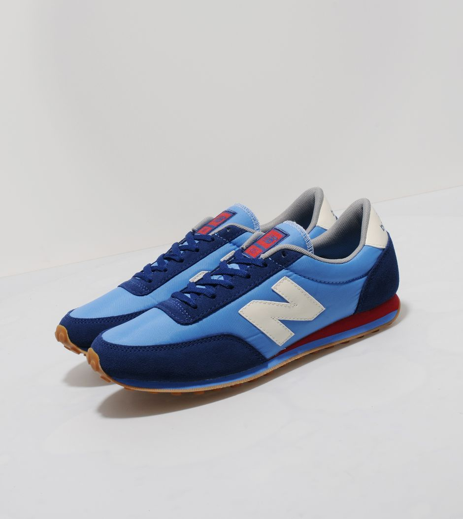 new balance 410 mens blue