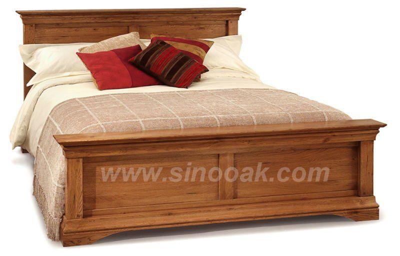 Pine Bed Buy Pine Wood Bunk Bed Pine Wood Bed Pine Bed Product On Alibaba Com Superking Bed Oak Bed Frame Solid Oak Beds