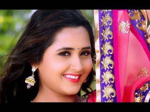 dhadkan bhojpuri video download tinyjuke