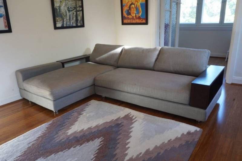 Best King Furniture Baby Jasper King Furniture Sofa Bed 640 x 480