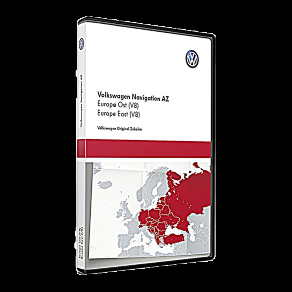 rns 315 maps croatia download