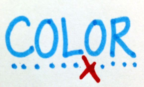 Day 15: Color image from http://sarafree.typepad.com/.a/6a0192ac4be266970d01b8d07e2510970c-pi