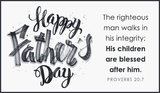 free fathers day ecard email free personalized fathers day cards online