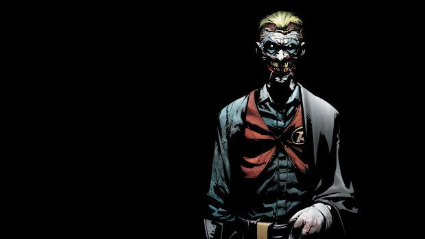 Dc Comics Hd Wallpapers 1080p Frases Do Coringa Fotos
