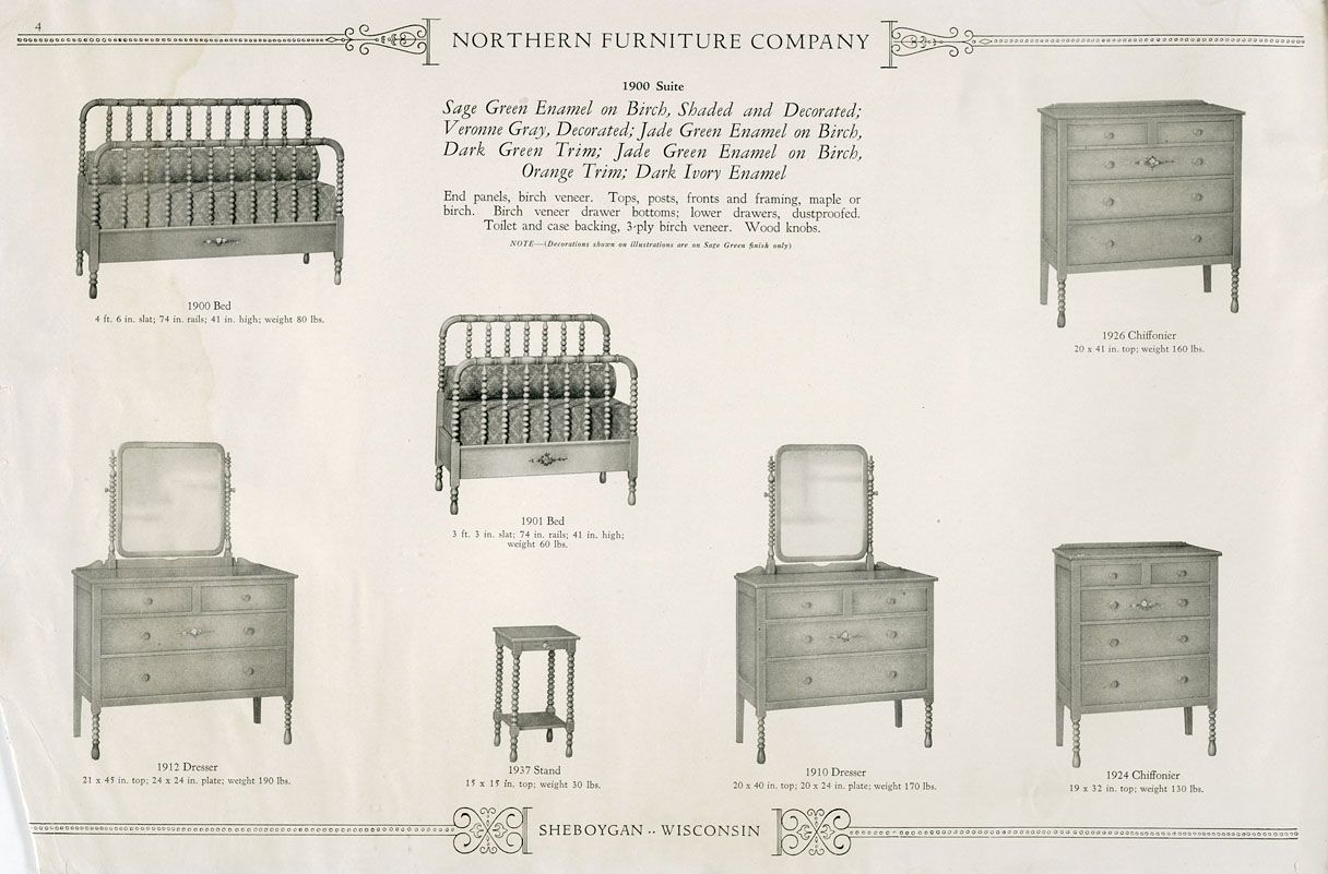 Remarkable Northern Furniture Company Astonishing Ideas The State Catalog 39 No Companiesdining Room Setsproduct