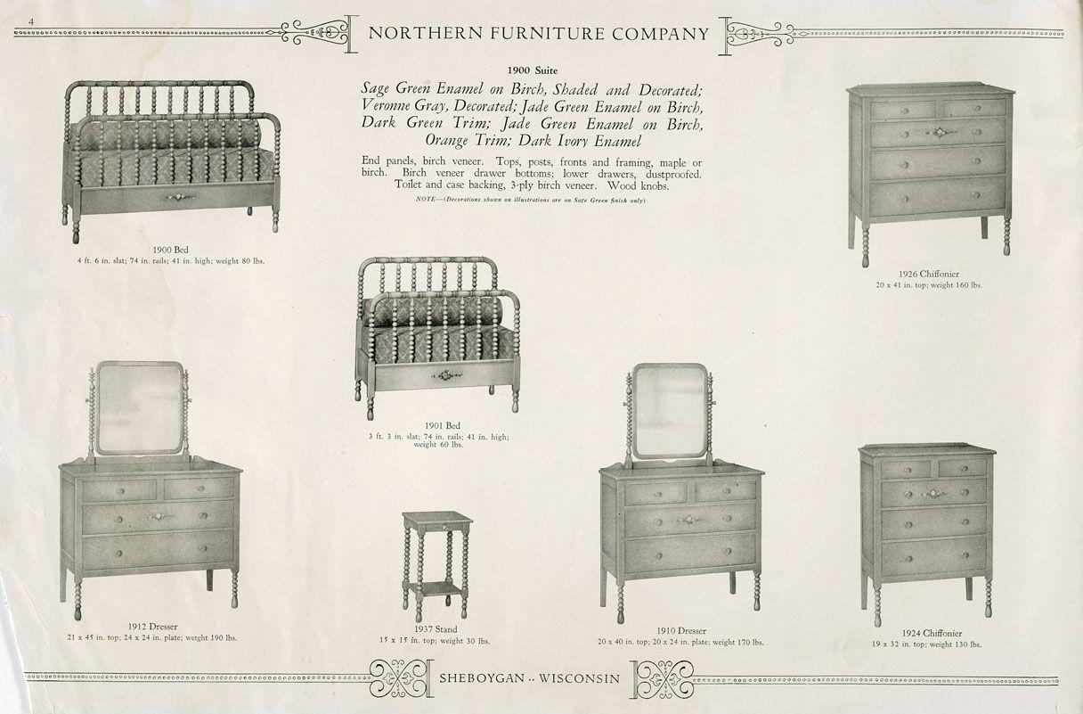 Furniture Company Astonishing Ideas