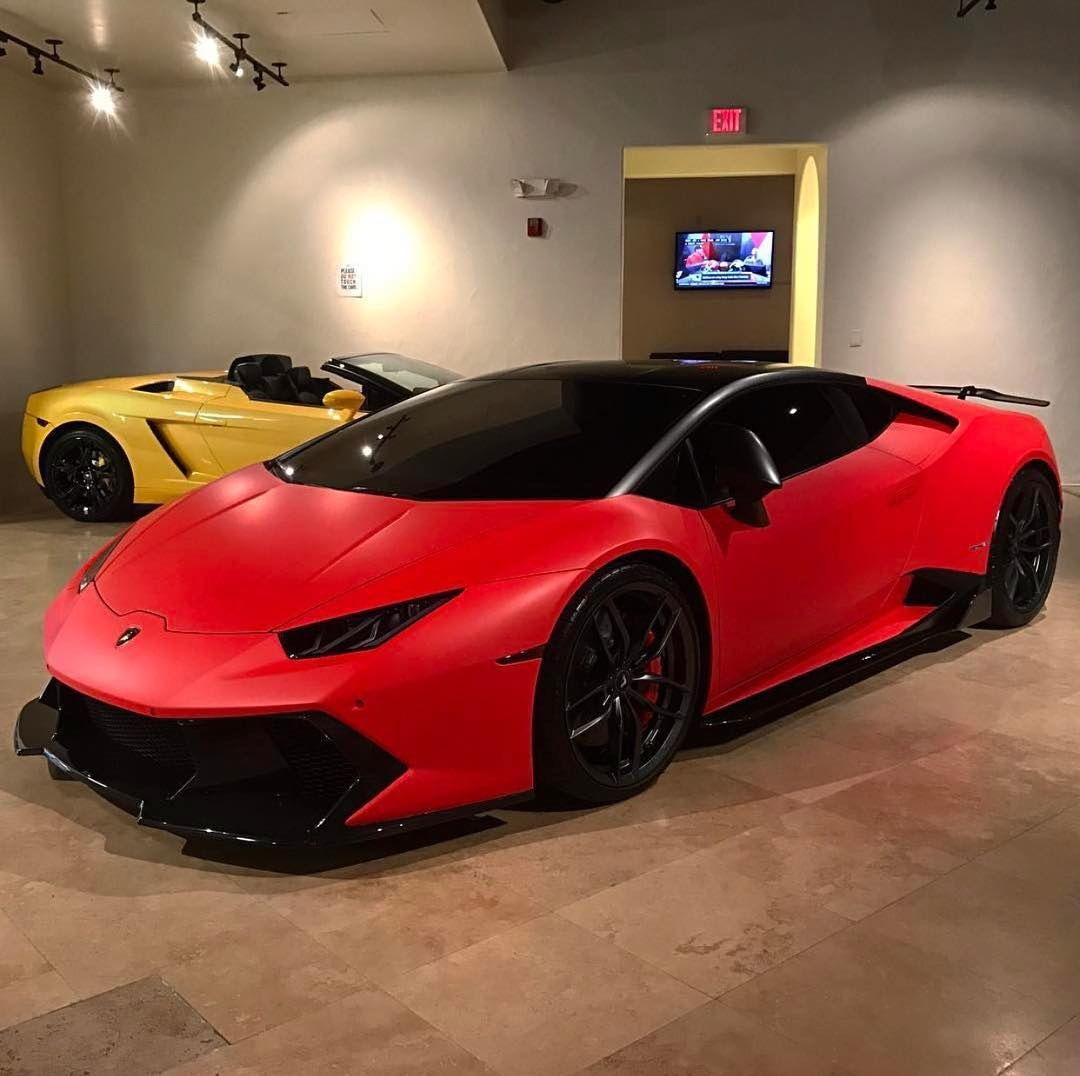 Life Of Luxury Lamborghini Ferrari And Bugatti