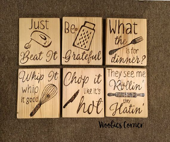 Kitchen Signs Sayings: Hey, I Found This Really Awesome Etsy Listing At Https