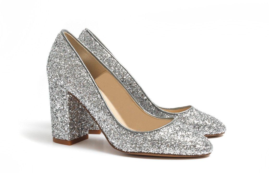 9a3393950f305 Compra online Zapatos de boda