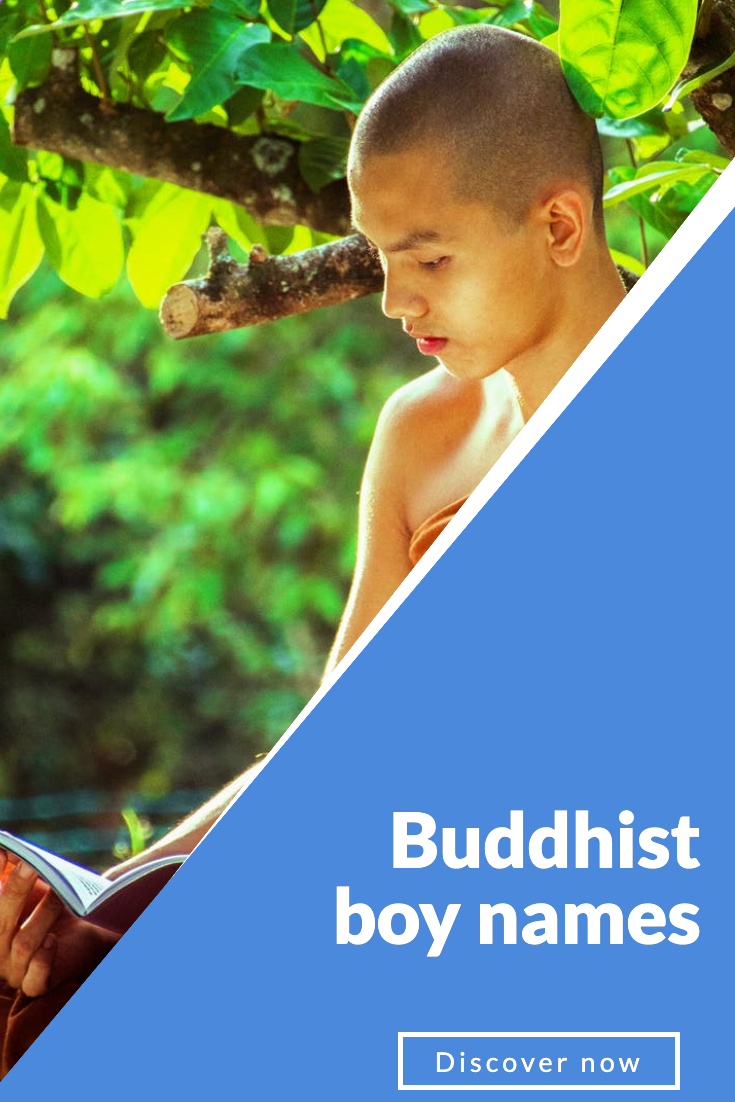 In this Article we reveal you the most beautiful Buddhist