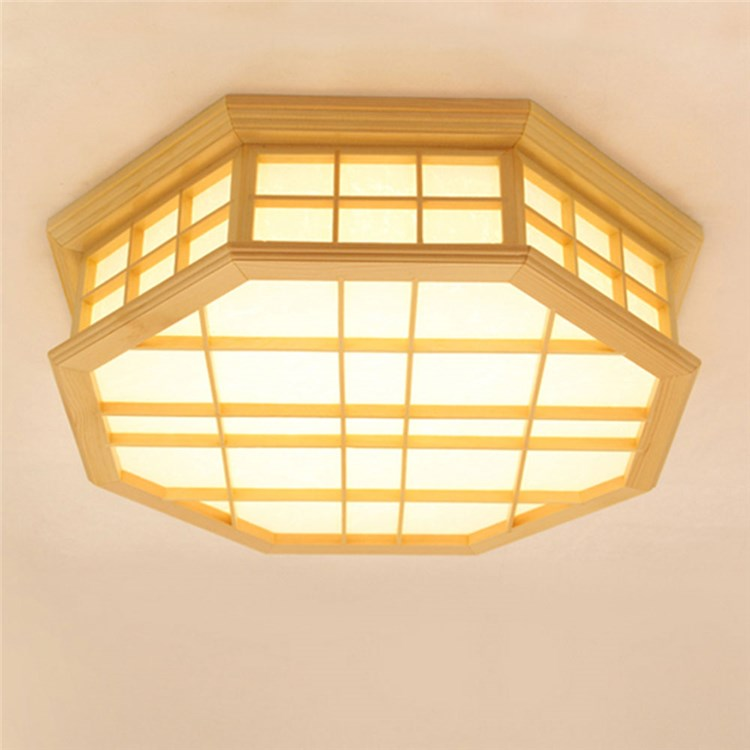 Ledシーリングライト リビング照明 照明器具 天井照明 ダイニング 寝室