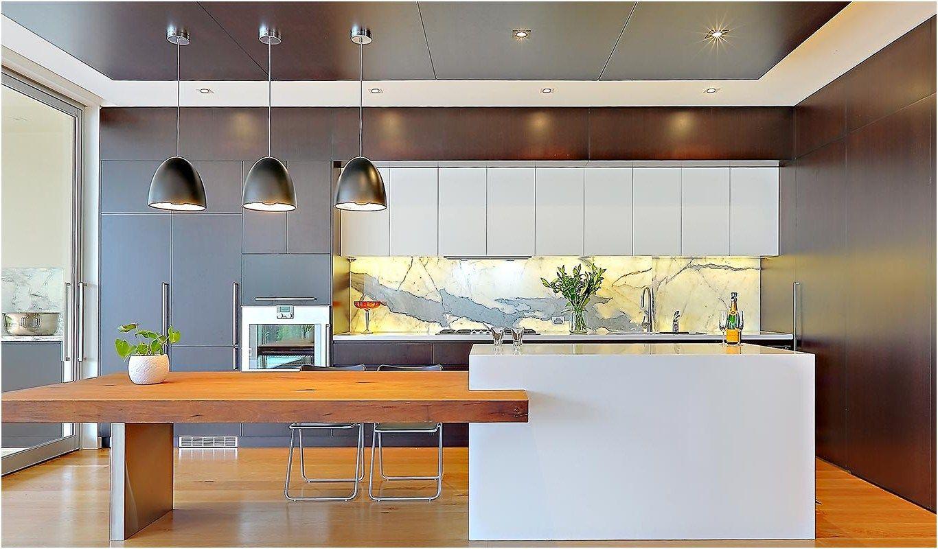 kitchens sydney bathroom kitchen renovations sydney impala from ...