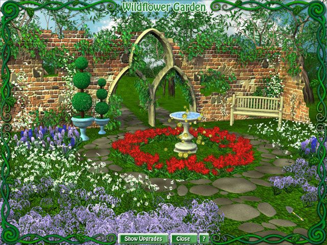 Gardens   Google Search