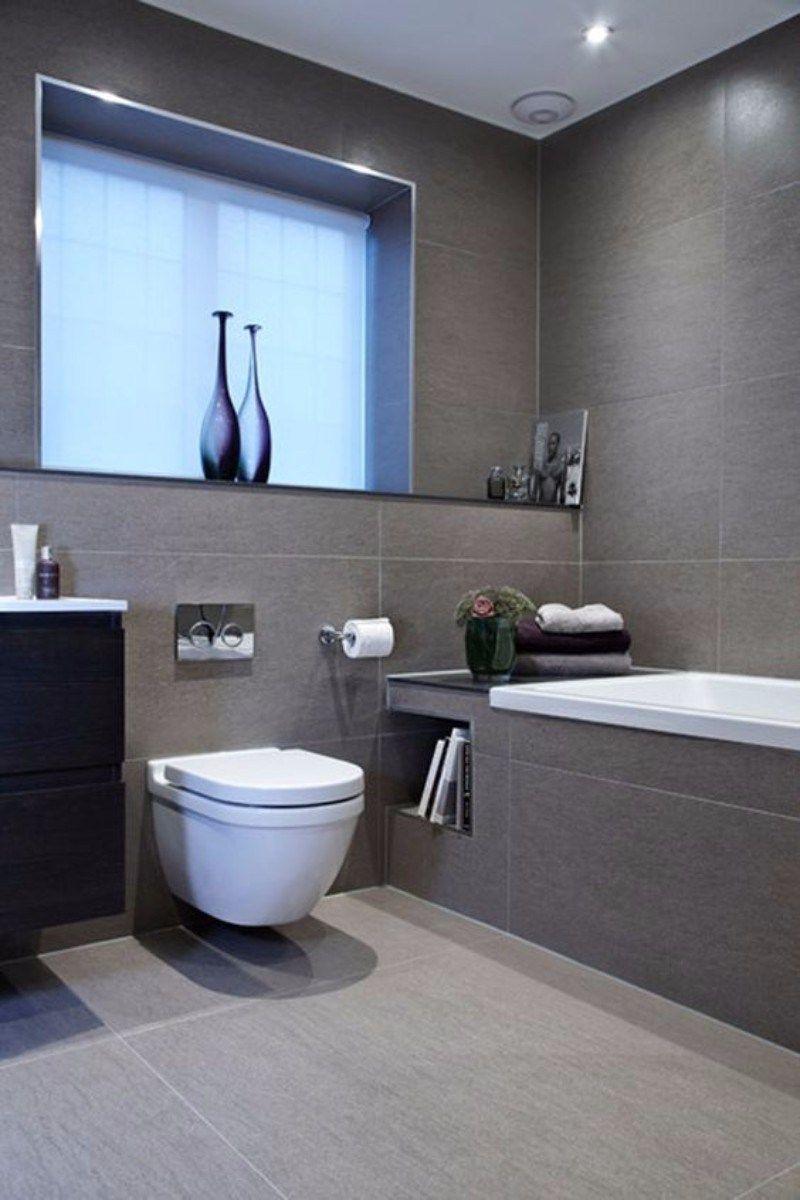 unusual modern bathroom design ideas modern walls and bath