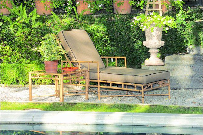 Terra Furniture - Patio Furniture, Casual Furniture, Outdoor Furniture, Umbrellas, Cast Aluminum Furniture