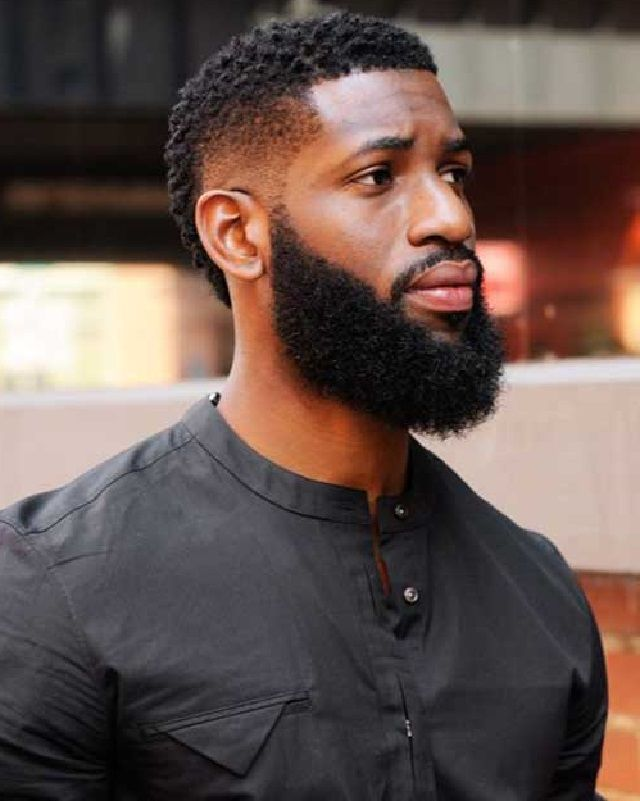 Hipster Haircuts Style For Male Hairstyles Ideas Pinterest