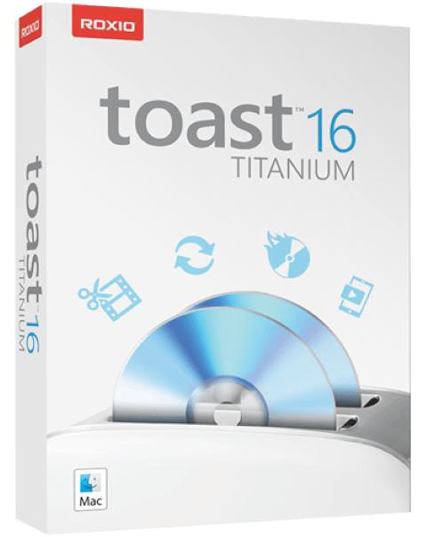 toast 15 titanium product key