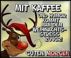 euch allen einen tollen morgen, #allen #einen #euch #morgen #tollen #Winterbilderweihnachten
