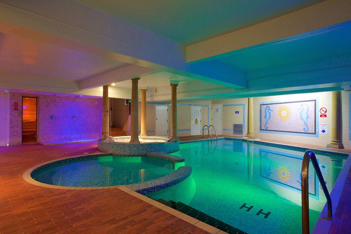 Pin By Pavel Savchuk On Environments Spa Retreat Spa Breaks Hotel