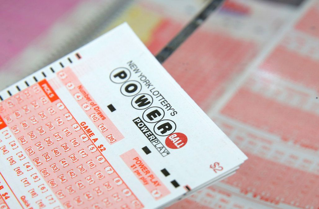 7time lottery winner reveals how to increase your chances