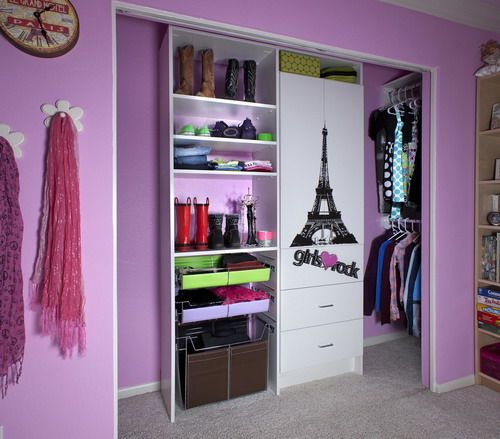 Small Walk In Closets Design Simple Closet Design Ideas Designs Wiki All About Designs Closet Decor Closet Designs Walk In Closet Design