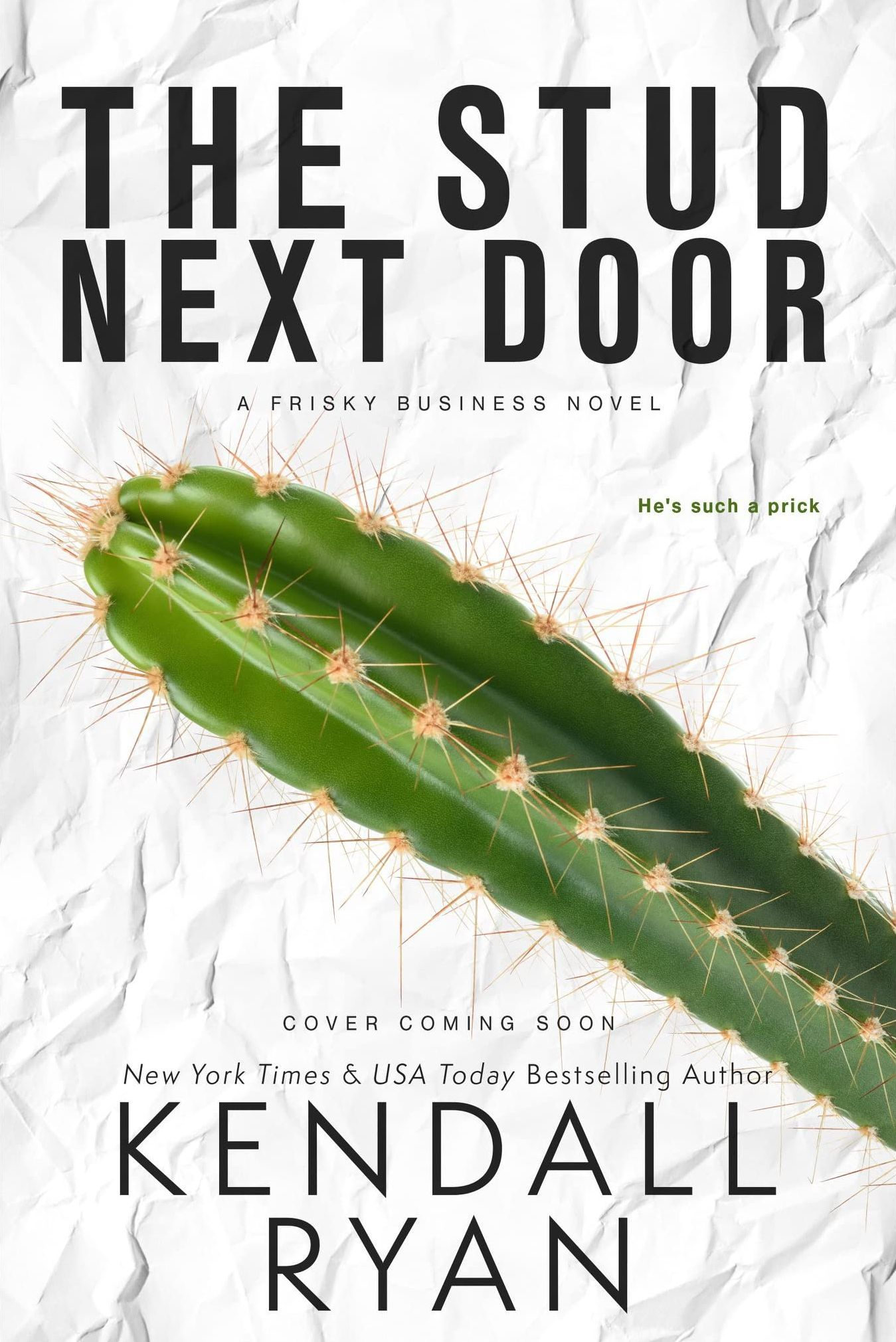 Pdf The Stud Next Door Frisky Business 3 By Kendall Ryan New Romance Books Romance Books Romance Books Worth Reading