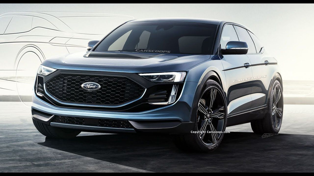 Life Car Tv 2020 Ford Mach 1 Electric Suv News Rumors And What