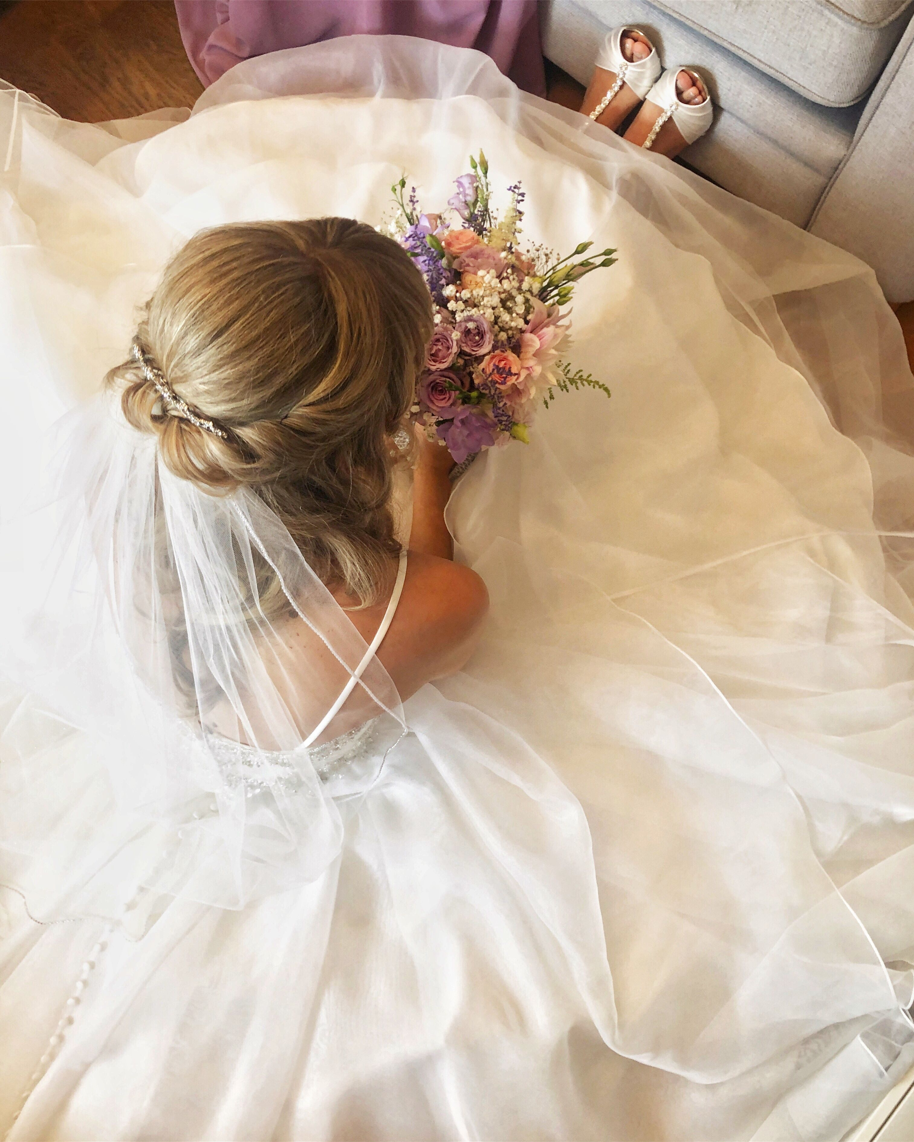 Planning your dream wedding? 💐Don't the music! ️