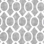 Sydney Storm Twill Drapery Fabric by Premier Prints - Fabric By The Yard At Discount Prices  $7.75