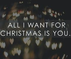 Wonderful Christmas Love Quotes Tumblr HD Wallpapers
