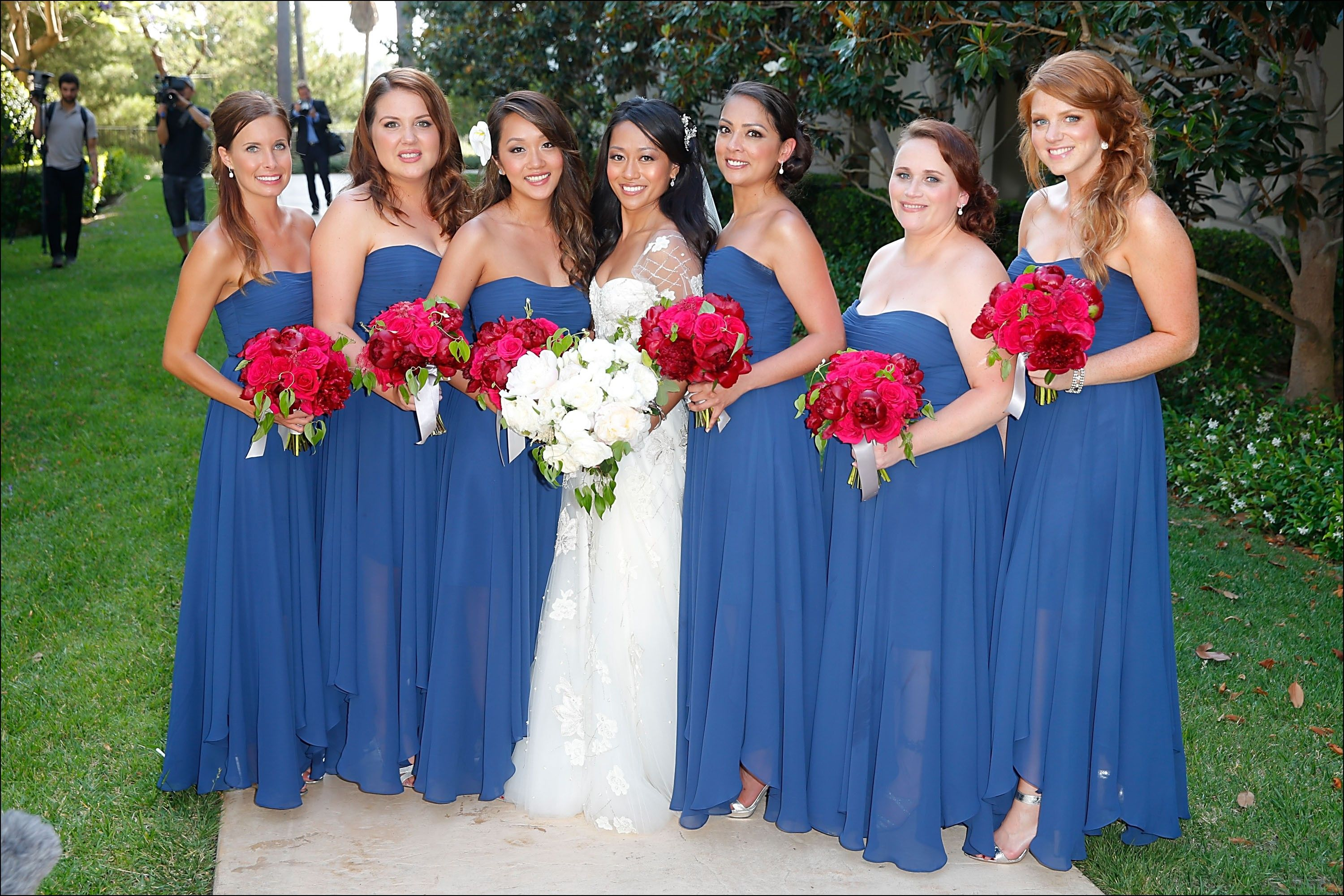 Worst ever bridesmaid dresses dresses and gowns ideas pinterest worst ever bridesmaid dresses ombrellifo Gallery