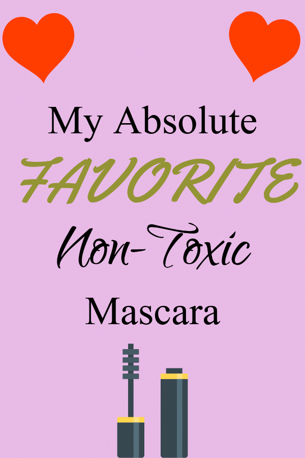 natural glow makeup tutorial Natural makeup tips, Best