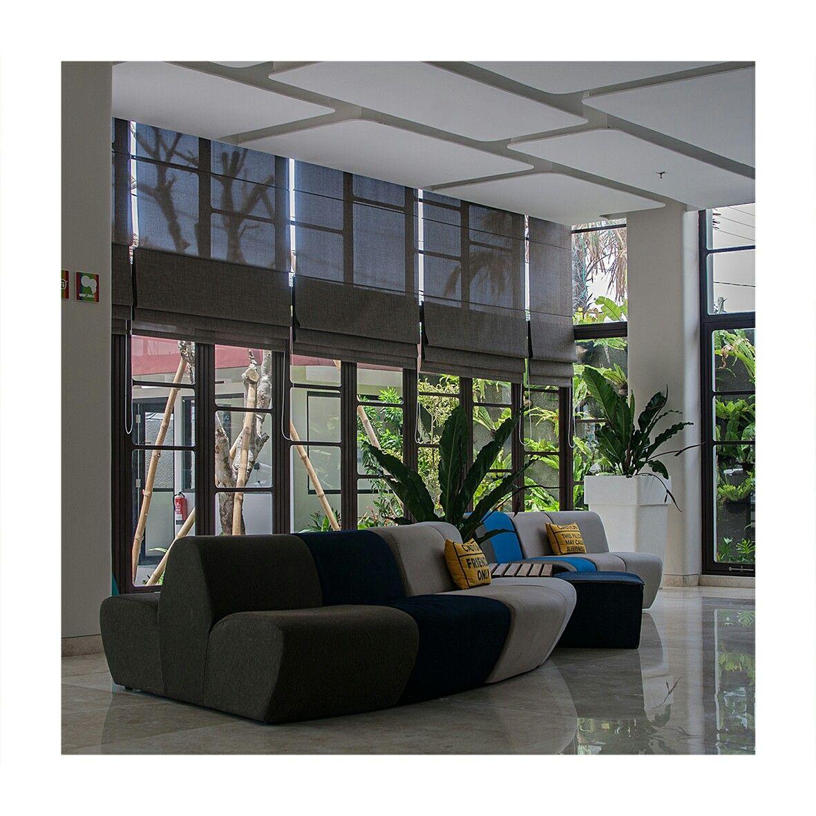 Interior Design Jobs Maui