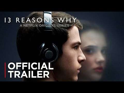13 Reasons Why.Info