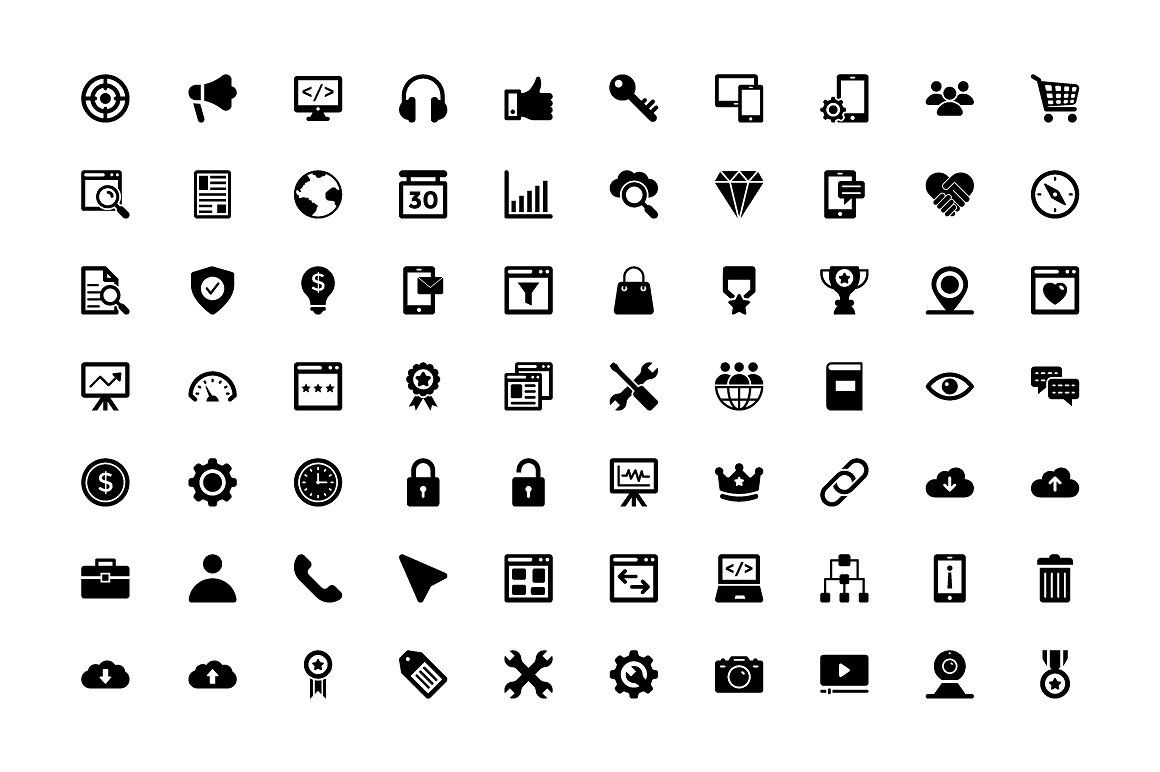 Preview images: download royalty free icons and stock images for.