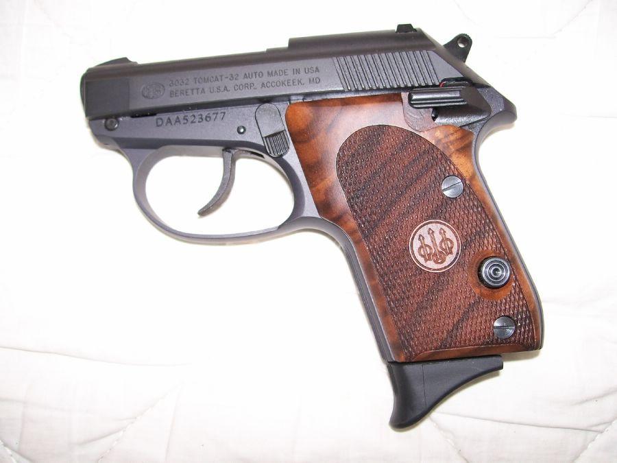 pin by rae industries on baretta pinterest firearms hand guns