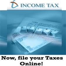 A step-by-step guide to file your #tax_return