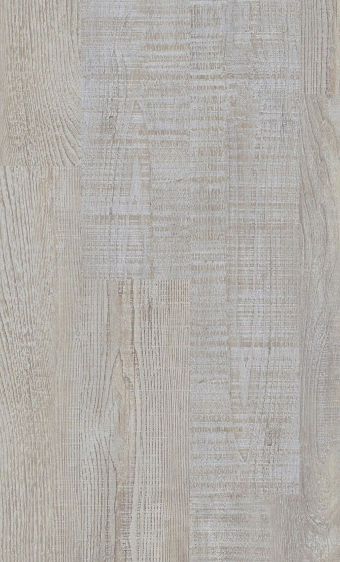 Pvc vloer met houtlook Home Stick - Whitewash oak. #whitewash #oak ...