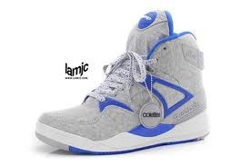 These need to b on my feet..Love em
