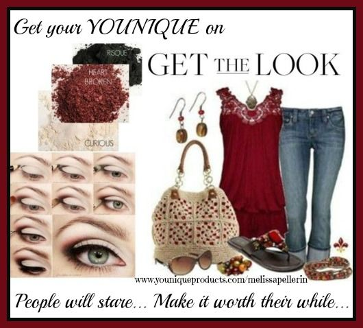 With the #Younique Moodstruck Collection you can create the look you want... 30 Eye Pigment colors to choose from and don't forget your 3D Fiber Lashes to complete.. Click on the Pin to take you to the website #younique #makeup #eye shadow #black #mineralmakeup #makeup #younique #directsales #financialfreedom http://www.youniqueproducts.com/KathleenToal