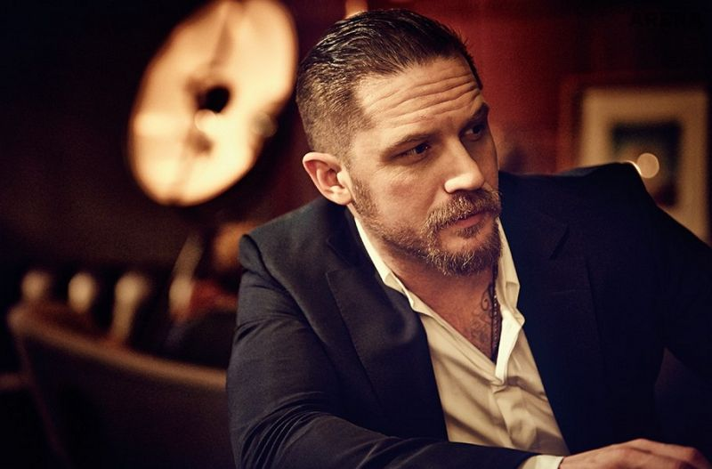 Pin By Sisi On Everything Tom Hardy Tommy Hardy
