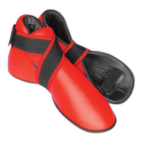 Puma Kendo trainers didn't know this existed 0.0 | idea