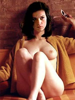 Topic Linda fiorentino sex scene speaking, opinion