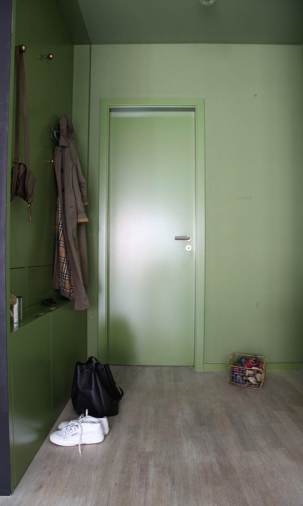 Accessoire Salle De Bain Vert Emeraude ~ anna cor et florian leo 8 ans carlo 6 ans rosa 2 ans entr e