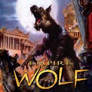 Check out Empire of the Wolf on @comixology